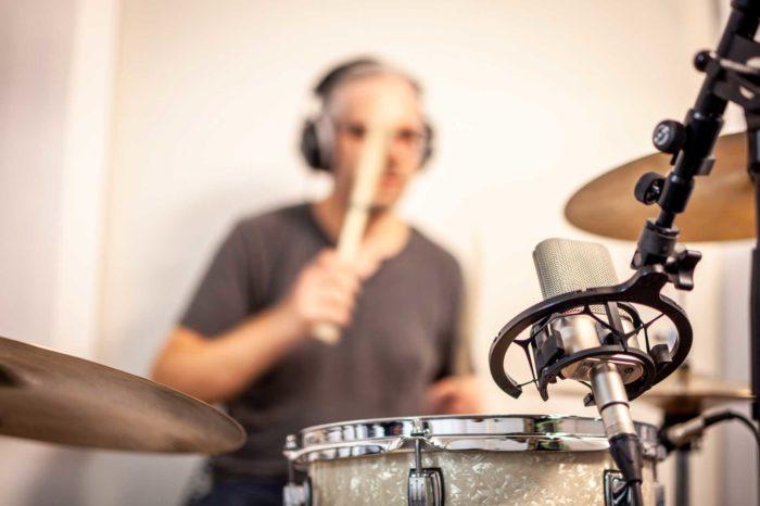 Tonstube Audio Production Tonstudio Albumproduktion Filmmusik Sounddesign Equipment Studio Live Recording Oberbozen Ritten Südtirol Bozen