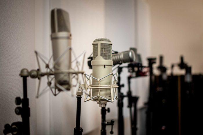 Tonstube Audio Production Tonstudio Albumproduktion Musik Aufnahmeräume Equipment Oberbozen Ritten Südtirol Bozen