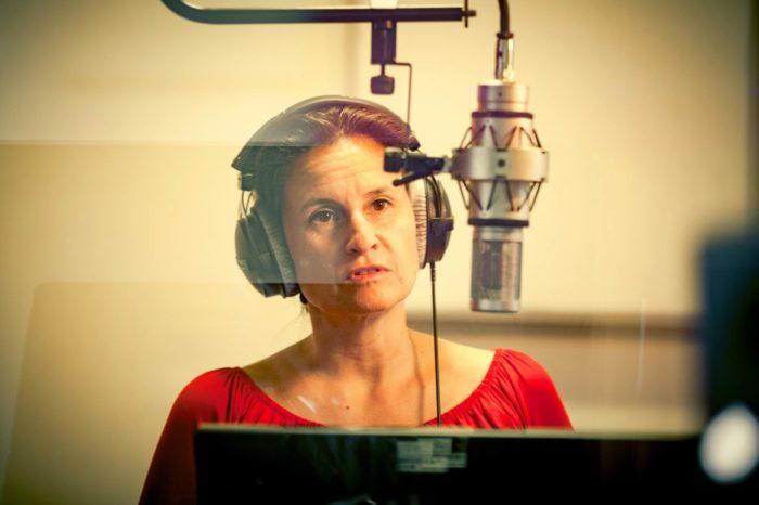Tonstube Audio Production Tonstudio Aufnahmestudio Voicerecording Hörspiel Oberbozen Ritten Südtirol Bozen