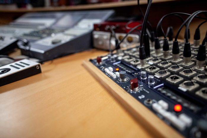 Tonstube Audio Production Tonstudio Sounddesign Ton Mischung Surroundsound Oberbozen Ritten Südtirol Bozen