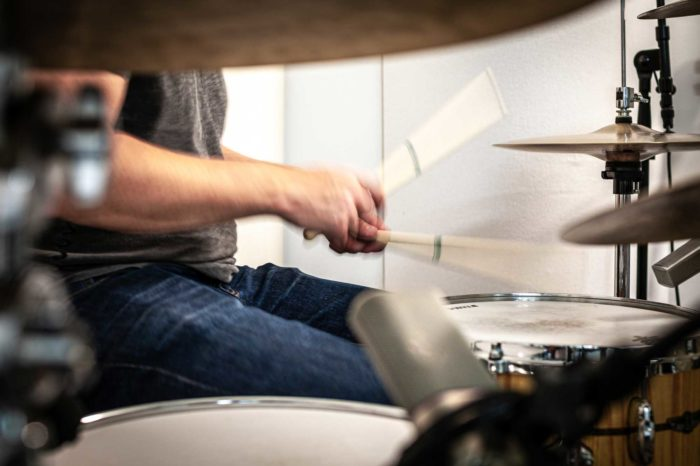 Tonstube Audio Production Tonstudio Tonaufnahmen Aufnahmeräume Musikalbum Band Live Recording Equipment Oberbozen Ritten Südtirol Bozen