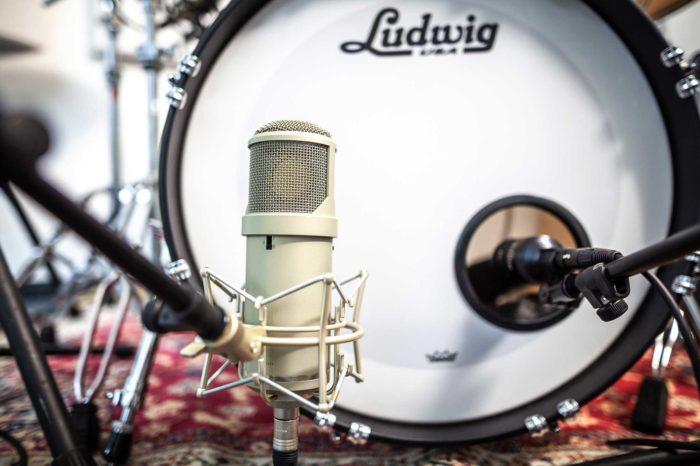 Tonstube Audio Production Tonstudio Tonaufnahmen Aufnahmeräume Musikalbum Band Live Recording Oberbozen Ritten Südtirol Bozen